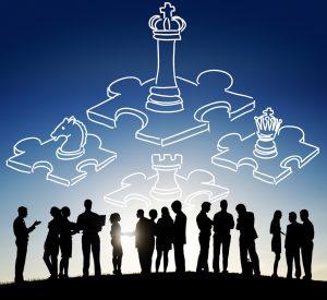 PROfound Blog Professional Development Set Team Goals