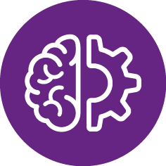 PROfound Methodology Icon Behaviours