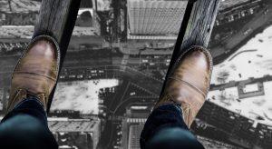 PROfound Blog Professional Development Work Life Balance