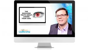 PROfound Leadership FREE Training Video | Professional Development