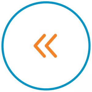 Arrow left Icon - PROfound Leadership   Professional Development