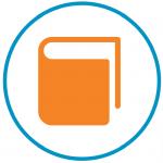 Book Icon - PROfound Leadership   Professional Development   Book Recommendations