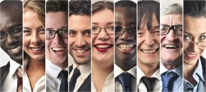 PROfound Leadership - Testimonials - Success Stories - Background Image