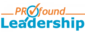 PROfound_Leadership_Logo for Woocommerce Emails