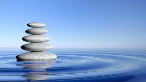 Authentic Leadership Foundation Course - Cover Image | Professional Development - Leadership Skills