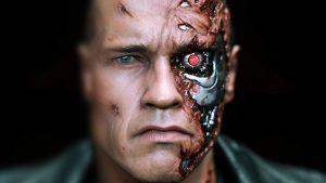 PROfound Blog Professional Development Terminator Human