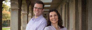 Martin and Gerda Probst - PROfound Leadership - Professional Development