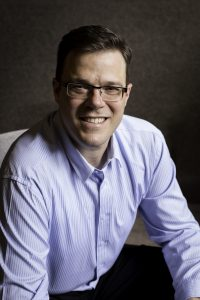 Martin Probst - PROfound Leadership - Professional Development - Coach and Mentor