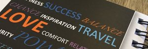 Leadership Journal - Australia - Diary - Leadership Skills - Professional Development - Personal Development - Values
