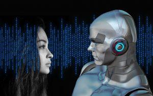 Professional development - Leadership Skills - Empathy - Artificial Intelligence