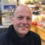 Pascal Winkelmann - Chief Executive Officer - Client Testimonial - Professional Development - Leadership Skills