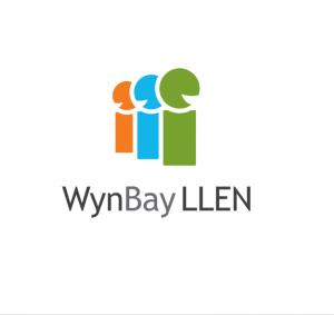 Testimonial WynBay LLEN