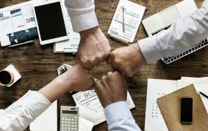 PROfound Leadership Professional Development Blog Successful Meeting Room Tactics blog