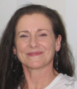 Suzanne_Moss_Testimonial - Workshop Influencing Positive Behaviours