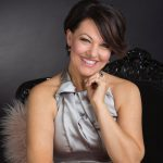 Kirsty Milligan Stylist - Profile Picture
