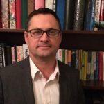 Stuart Douglas - Straumann - Profile Pic - Testimonial