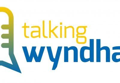 2020 Podcast Talking Wyndham