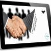 Online Course - Confident Conflict Management - Leadership Skills - Professional Development