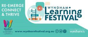 2021 WynLearnFest tile